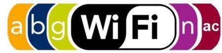 WiFi 802.11ac y a volar a 1 Gbps
