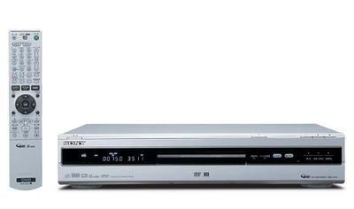 Sony presenta grabador de TV en formato para la PSP