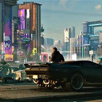El esperado Cyberpunk 2077 se podrá jugar de salida en GeForce Now y sí, también será compatible con Ray Tracing