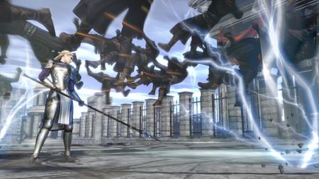 Warriors Orochi 4 Ultimate: la actualización definitiva de un referente del musou que llegará en 2020