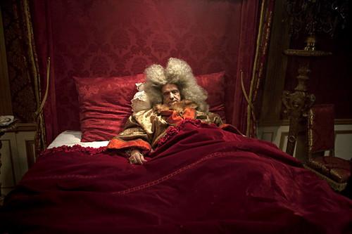 El cine español que no verás en los Goya