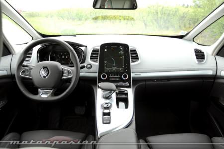 Renault Espace Motorpasion 29