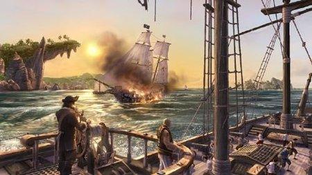 Piratas 03