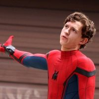 """""""La puerta está cerrada"""". Se confirma que Spider-Man no volverá a Marvel y compartirá universo con los personajes de Sony"""