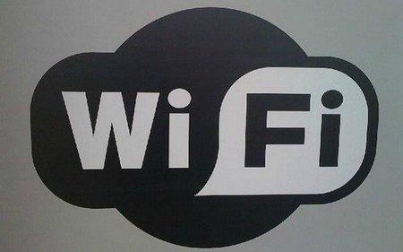 Renfe ofrecerá WiFi gratis en unos meses