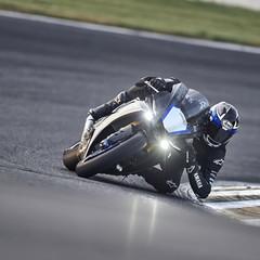 Foto 41 de 61 de la galería yamaha-yzf-r1-2020 en Motorpasion Moto