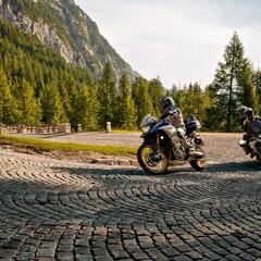 Foto 13 de 30 de la galería bmw-f-850-gs-adventure-2019 en Motorpasion Moto