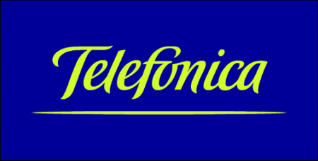 Telefónica rebaja en 20 euros las facturas de sus clientes en paro
