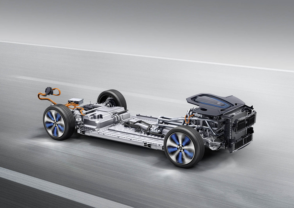 Alemania y Francia tendrán dos fábricas de baterías para coches eléctricos: quieren frenar la hegemonía asiática