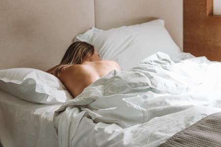 Que Es El Orgasmo Cervical Y Como Alcanzarlo Mejores Posturas Para Su Estimulacion