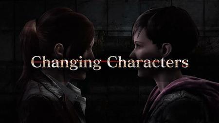 Nuevos videos de gameplay nos muestran los menús y como atacar en Resident Evil: Revelations 2