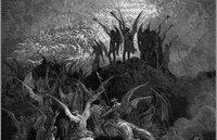 'Paradise Lost', lo nuevo de Alex Proyas