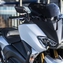 Foto 27 de 34 de la galería yamaha-tmax-sx-sport-edition-2018 en Motorpasion Moto