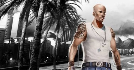 Gangstar Rio: City of Saints, la nueva entrega del GTA de Gameloft llegará en breve