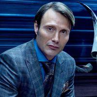 """Bryan Fuller da detalles sobre la deseada cuarta temporada de 'Hannibal': """"Es muy soleada y sudorosa"""""""