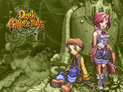 Otro RPG de PS2 para PS4: la próxima semana recibiremos a Dark Chronicle