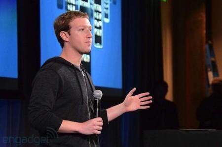 Facebook reporta 1,810 millones de dólares en ventas