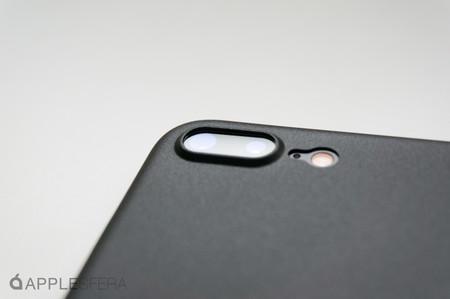 Analisis Funda Iphone 7 Shumuri Applesfera 19