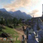 The Elder Scrolls IV: Oblivion llega a los juegos retrocompatibles de Xbox One