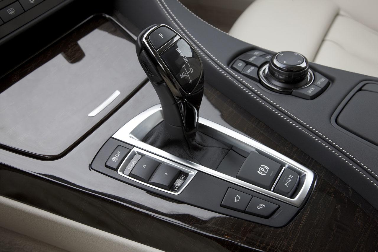 Foto de BMW Serie 6 Coupe 3Gen (86/132)