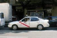 Es hora de liberalizar los taxis
