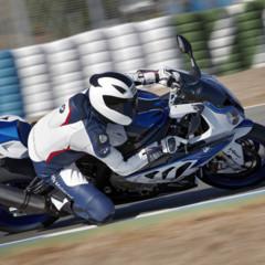 Foto 113 de 155 de la galería bmw-hp4-nueva-mega-galeria-y-video-en-accion-en-jerez en Motorpasion Moto