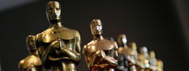 Los Premios Óscar anuncian nuevos estándares de diversidad para optar a mejor película y son más sencillos de cumplir que de entender