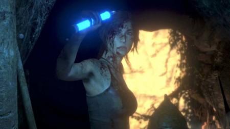 Ryse Of The Tomb Raider 03