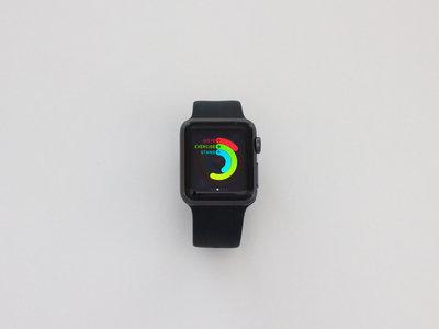Instala iOS desde cero en tu iPhone sin perder tus datos de tu Apple Watch, Salud ni Actividad