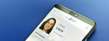Mi DGT: qué hace esta app y cómo utilizarla para acceder a tus carnet de conducir y otros datos