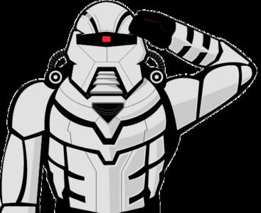 Cylon.js: la evolución JavaScript para programar dispositivos hardware