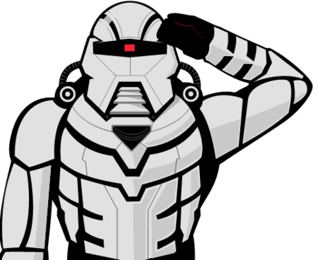 Cylon.js: la evolución JavaScript para programar dispositivos hardware