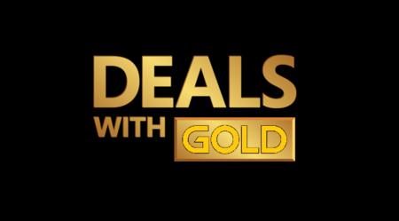 Xbox Game Store: ofertas de la semana - del 29 de julio al 4 de agosto