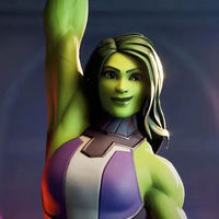Fortnite Temporada 4: cómo completar todas las misiones y desafíos del Despertar de Jennifer Walters y She-Hulk
