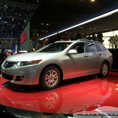 honda-accord-en-el-salon-de-ginebra