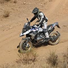 Foto 31 de 81 de la galería bmw-r-1250-gs-2019-prueba en Motorpasion Moto