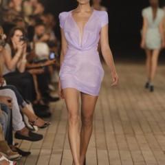 Foto 1 de 25 de la galería tendencias-primavera-verano-2012-los-colores-pastel-mandan-en-las-pasarelas en Trendencias