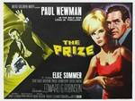 el-premio-the-pize