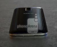 Así es el Samsung Galaxy S5 Prime, según PhoneArena