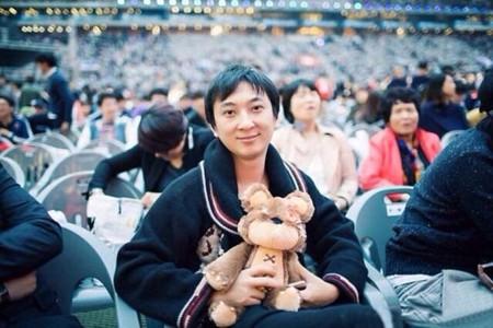 Wang Sicong