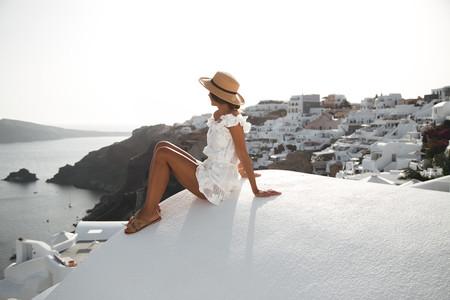 Lovely Pepa: así ha cambiado estos años la blogger española que fue pionera en nuestro país