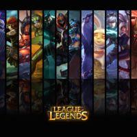El Valencia C.F. presenta su propio equipo de eSports de League of Legends