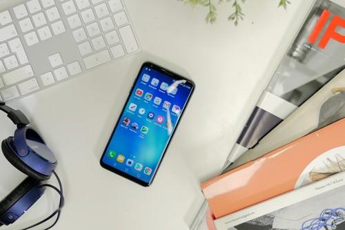 Móviles baratos en oferta hoy: Huawei P20 Lite, Xiaomi Pocophone F1 y Samsung Galaxy M20 rebajados