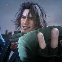 Final Fantasy XV: Episode Ardyn ya está disponible. El odio y la ira del gran villano del juego protagonizan un nuevo tráiler