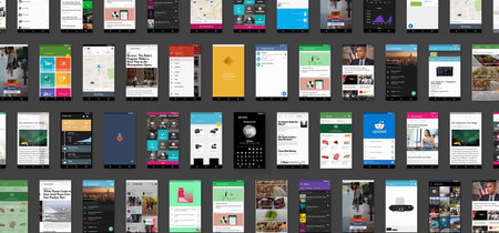 Android Instant Apps SDK 1.1, aplicaciones aun más pequeñas y modulares