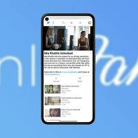 OnlyFans llega a iPhone y Android: muestra de todo menos contenido adulto