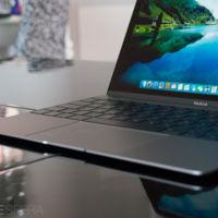 Análisis MacBook (2015), la vanguardia contenida