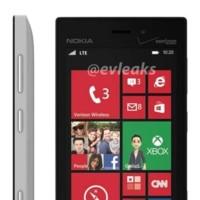Nokia Lumia 928, nuevas imágenes