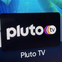 Pluto TV lanza un nuevo canal y anuncia cinco nuevos canales en septiembre: llegan Top Gear, BBC Drama, Doctor Who y más