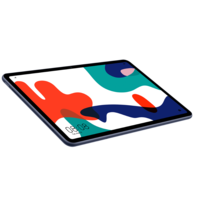 "Huawei Matepad llega a México: una tablet ""económica"" que llega a competir a un mercado donde Apple no tiene competencia"